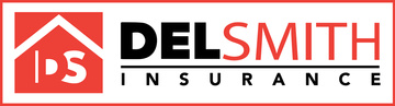 Delbert R Smith Insurance Brokers Ltd.